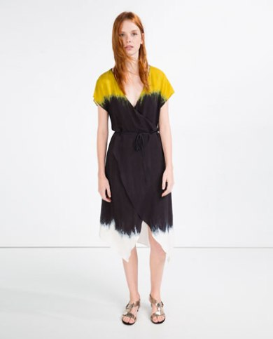 http://www.zara.com/us/en/woman/dresses/view-all/tie-dye-dress-c719020p3373035.html